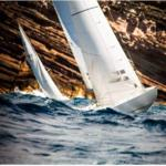 DRAGON 7 (USA)<br/>Skipper Freddy Mills, St Thomas YC
