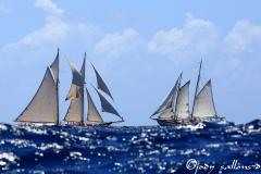 "© Jody Sallons-Day - <u><a href=""http://leadingimage.org/"" style=""color:white"" target=""_blank""> http://leadingimage.org/</a></u>"