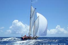 """©Robin Stout - E-Mail:   <a href=""""mailto: robin@latsatts.com"""" style=""""color:white"""">robin@latsatts.com</a>"""