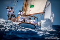 "©Tobias Stoerkle - <u><a href="" https://www.sailing-photography.com/"" style=""color:white"" target=""_blank""> https://www.sailing-photography.com/</a></u>"