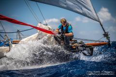 "©Tobias Stoerkle - <u><a href="" https://www.sailing-photography.com/"" style=""color:white"" target=""_blank""> https://www.sailing-photography.com/</a></u>"